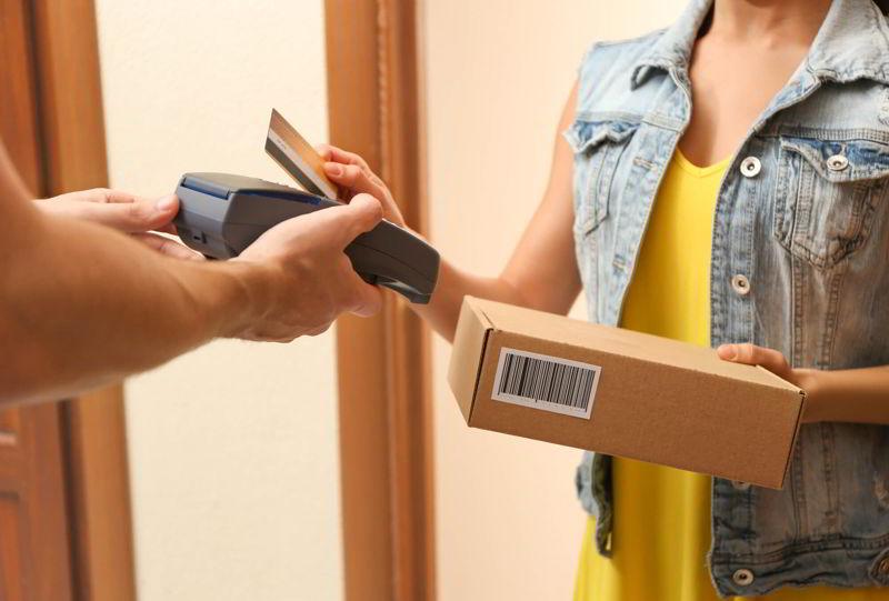Как не оплачивать страховые полисы, приобретая товар в кредит