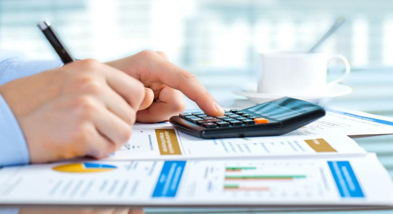 Как рассчитать собственные финансы для погашения кредитов