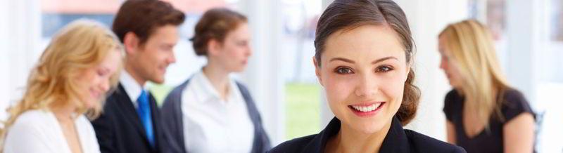 Выгодный бизнес для женщин в кризис