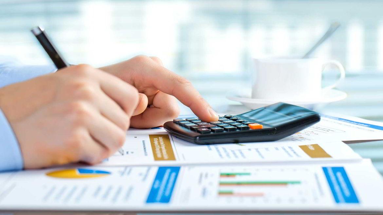 Как банки зарабатывают на кредитах
