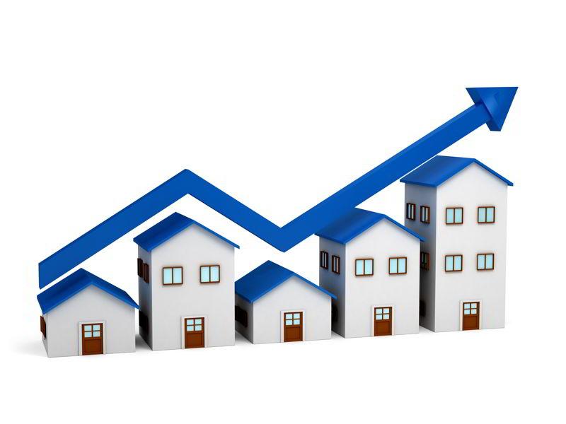 Выгодны ли сейчас инвестиции в недвижимость?
