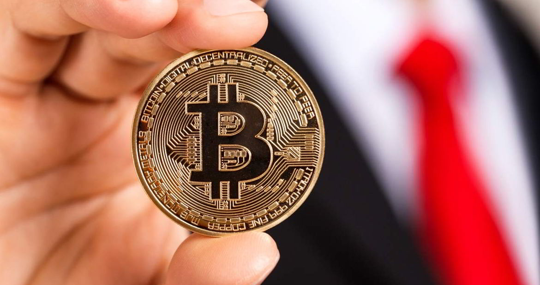 Биткойн, как надежная валюта