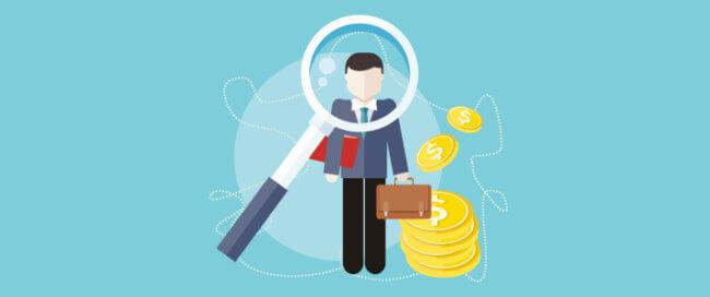 Стоит ли сейчас делать вклады в банках?
