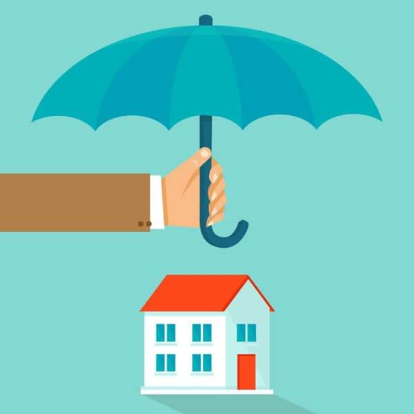 Где дешевле страхование жизни для ипотеки Сбербанка: сравнение тарифов