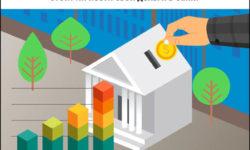 Почему снова стали расти ставки по вкладам