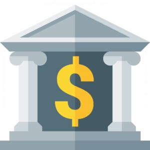 Автокредит без первоначального взноса: какие банки дают в 2018 году