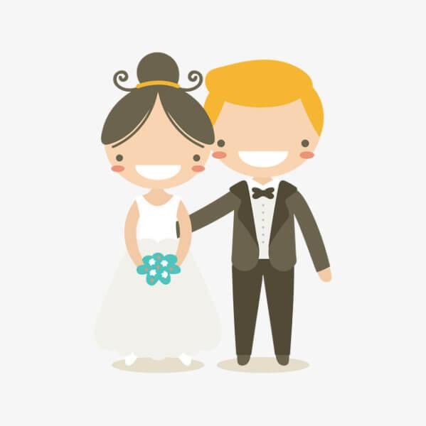 Финансовые советы для молодых пар