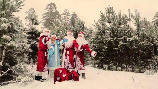 Сезонный бизнес зимой: топ 10 идей