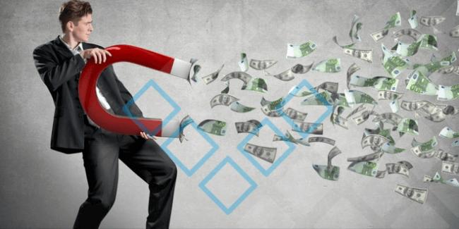 Какие банки дают кредиты пенсионерам без отказа
