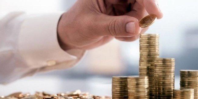 Вклады ВТБ 24 для физических лиц в 2018 году проценты по депозитам на сегодня