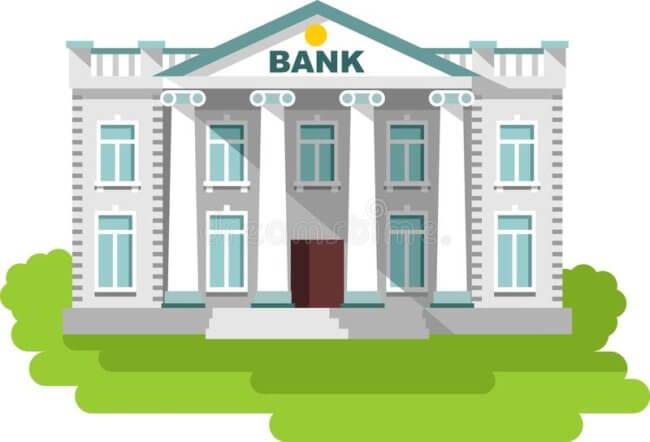 Стоит ли хранить деньги в банке в 2018 году?