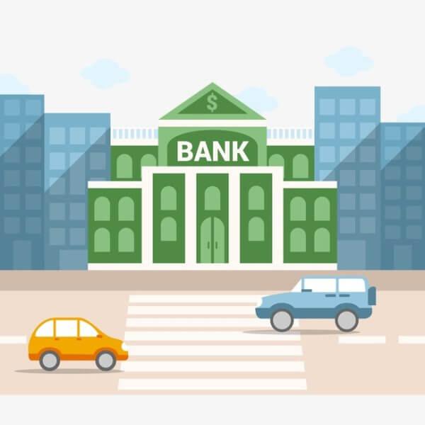 7 ошибок, которые портят кредитную историю