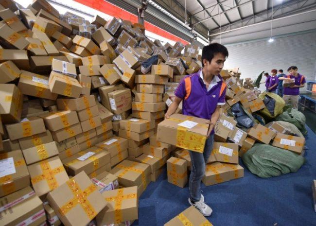 Бизнес с Китаем: топ 10 идей, обзор