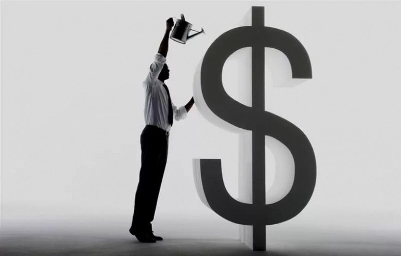 Рост доллара: причины и последствия