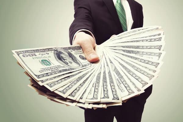 10 мифов о кредитной истории