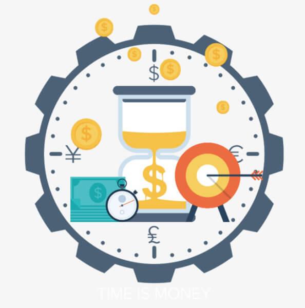 Как испортить свою кредитную историю: вредные советы