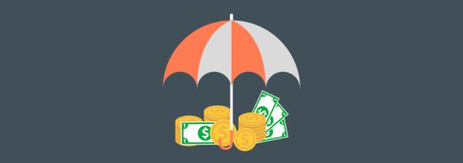 Страхование вкладов физических лиц в 2018 году: условия обязательного