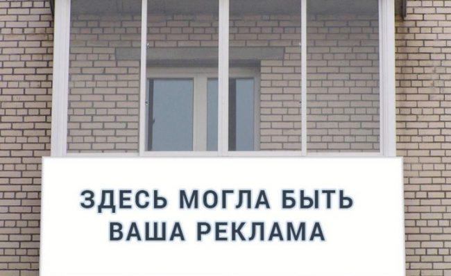 Какой бизнес начать с 300 тыс руб