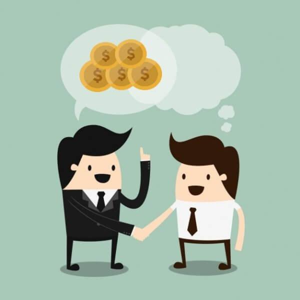 8 финансовых ошибок, которые способны разрушить отношения
