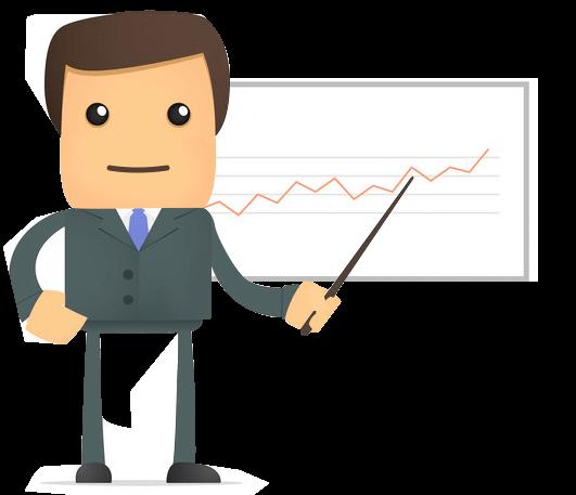 Как улучшить кредитную историю - 6 рабочих способов исправить быстро и легко