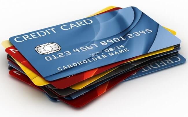 Как исправить кредитную историю бесплатно: все способы