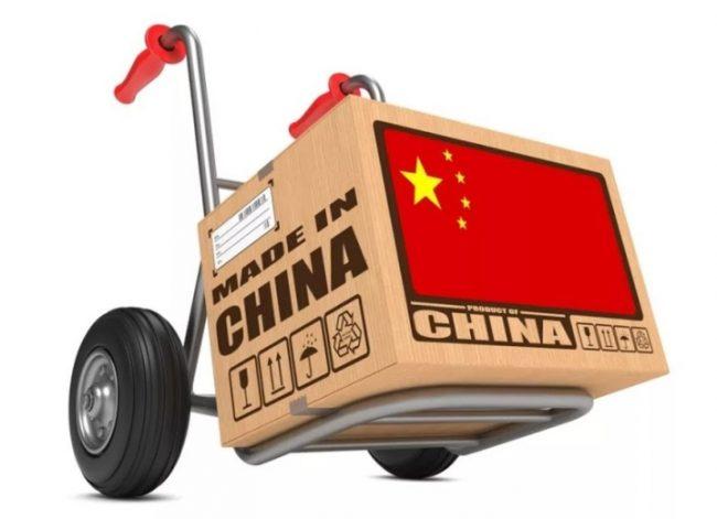 Прибыльные бизнес-идеи из Китая для России топ-10