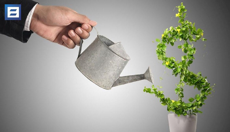 Как повысить уровень личного дохода: 3 рабочих способа + полезные советы