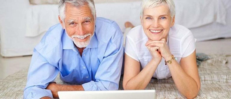 7 банков, которые дают кредиты пенсионерам без отказа и поручителей
