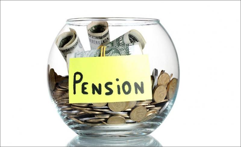 Как накопить на пенсию самому: пошаговая инструкция с примерами