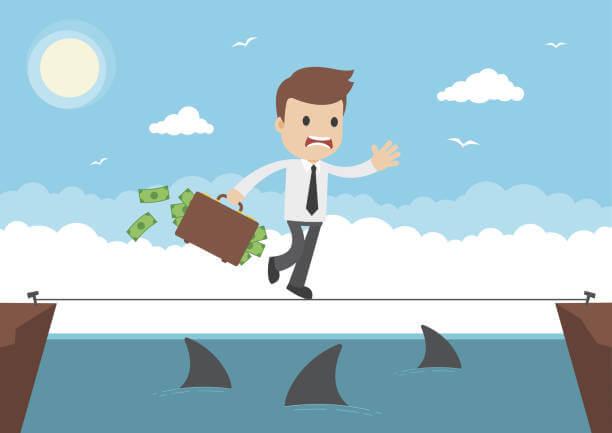 Стоит ли открывать валютный вклад — все за и против