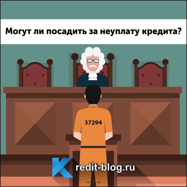 неуплата кредита тинькофф государственный кредит тема