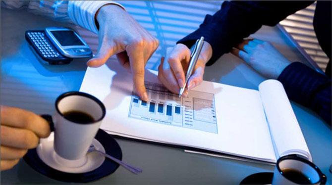 Инвестиционный план: что это такое, структура, примеры и с чего начать