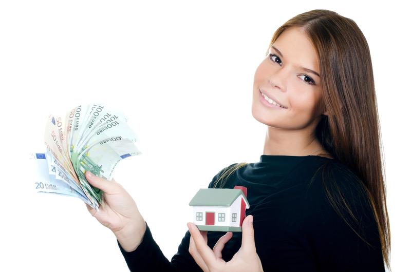 Где лучше рефинансировать ипотеку