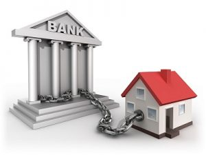 Как снять обременение с квартиры после погашения ипотеки