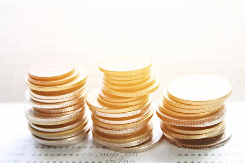 Возврат страховки при рефинансировании кредита