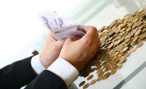 Что делать при продаже кредита коллекторам