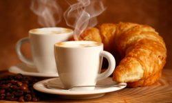 Оригинальное и красивое название для кафе — лучшие варианты