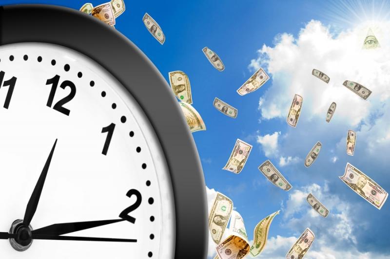 Через какое время лучше делать рефинансирование кредита