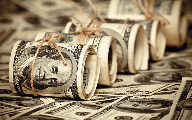 Как открыть счет в швейцарском банке гражданину России: какой вклад лучше, инструкция для физических лиц