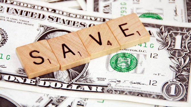 Как начать экономить семейный бюджет: простые советы