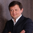 Denis Oleinikov