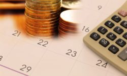 Пролонгация микрокредита
