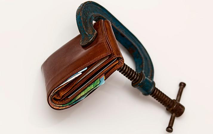 Что будет, если не платить по микрозайму