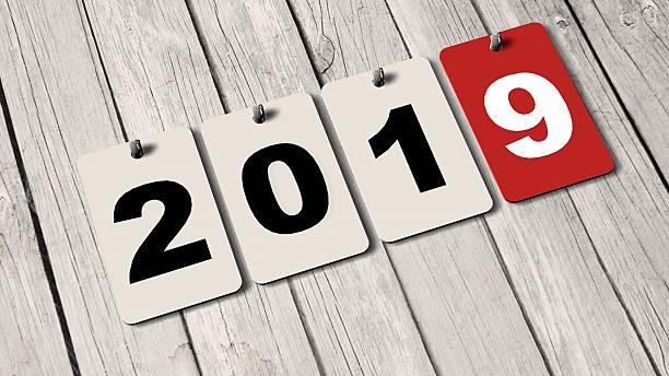 Топ 20 лучших прибыльных бизнес-идей 2018-2019