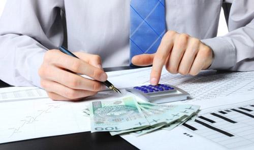 Как вернуть страховку по кредиту - Инструкция