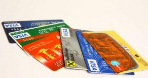 Банковские карты с бесплатным обслуживанием. Какие лучше, где оформить?