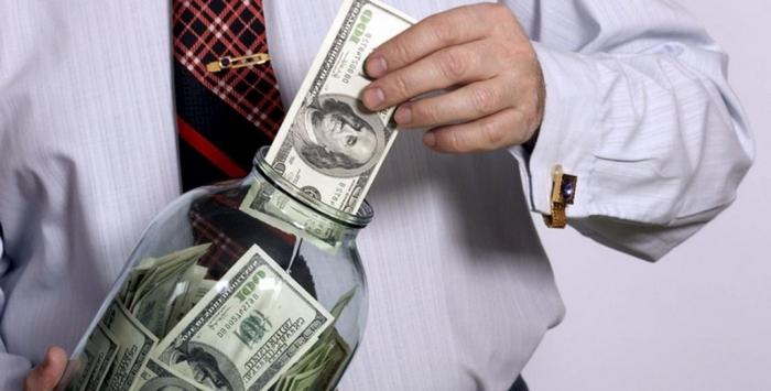 Вклады в иностранной валюте. Плюсы и минусы, особенности