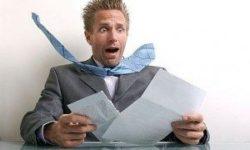 Как улучшить кредитную историю, если она испорчена? Все способы