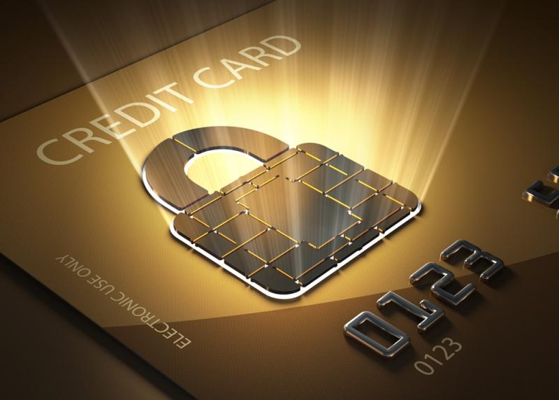 Страховка защита средств на банковских картах Сбербанка