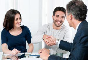 Рефинансирование ипотеки: что это такое и как происходит?
